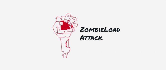 zombieland.png